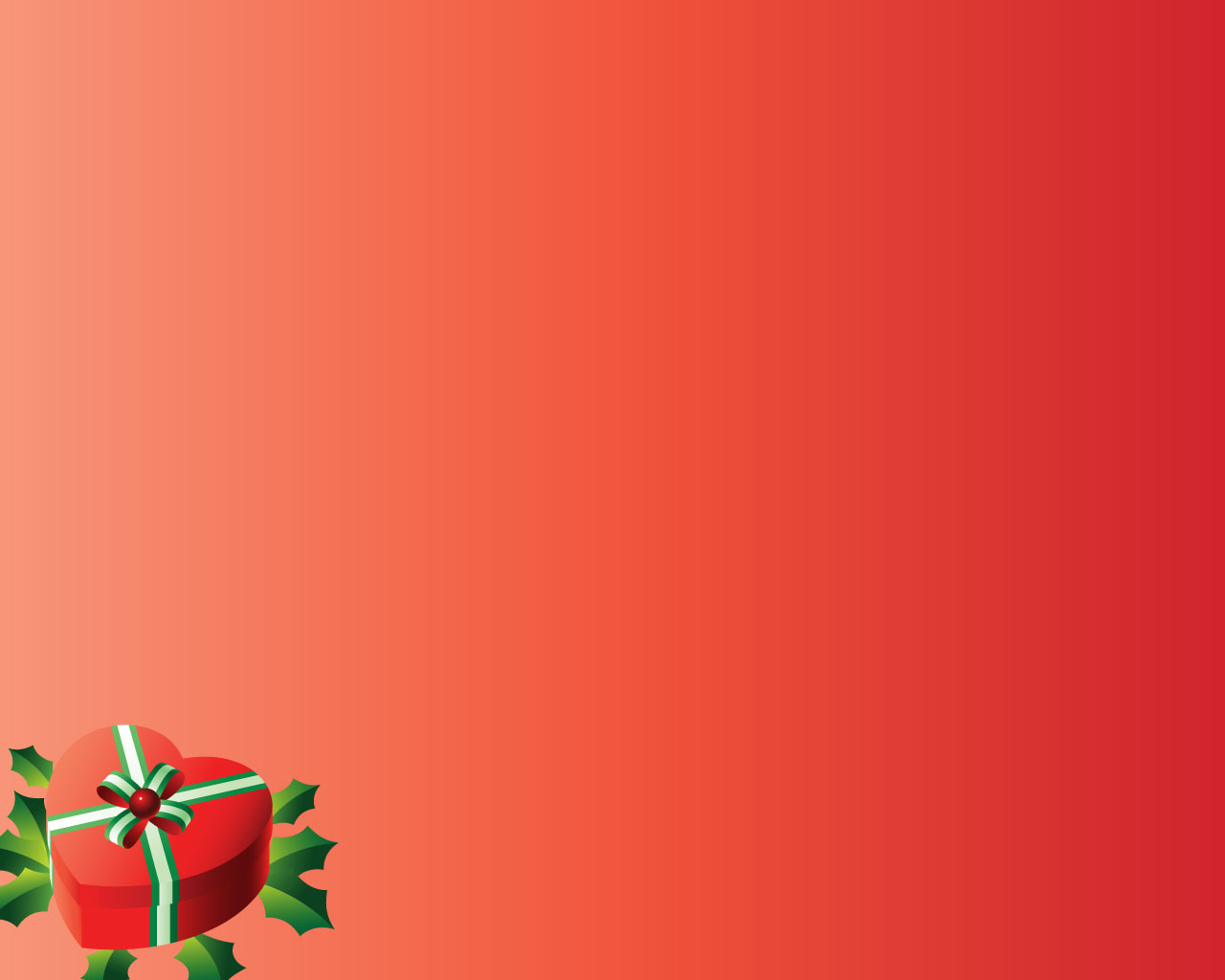 Animated Christmas Background For Powerpoint Jpg