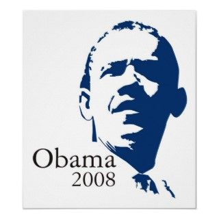Barack Obama Posters Barack Obama Prints Art Prints Poster Designs