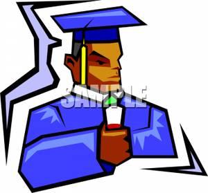 College Campus Clipart - Clipart Kid