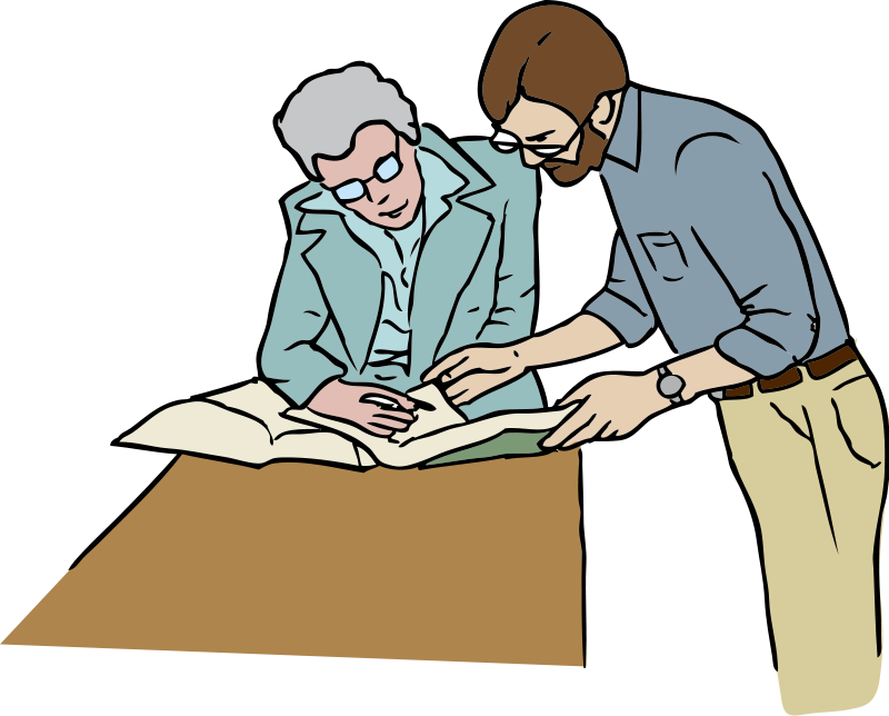 Free Office Clipart Pictures Royalty Free Clipart   Office Clipart Org