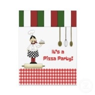 Italian Dinner Party  Clip Art And Advice On How To Plan   Italian