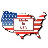 Made In America Stock Illustrations   Gograph