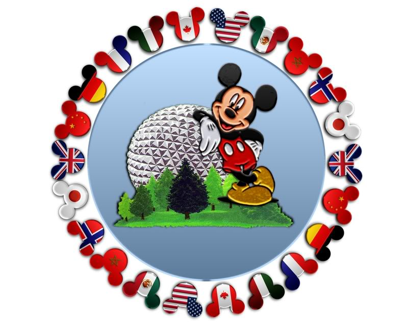 Disney World 2015 Clipart   Clipart Panda   Free Clipart Images