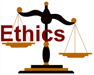 Ethical And Moral Dilemma Public Relations Practice Is Guided By