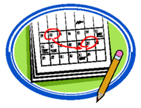 Parent Resources   2014 2015 Centennial Academy Calendar