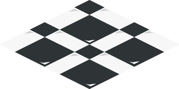 Tile 4 Clip Art At Clker Com   Vector Clip Art Online Royalty Free