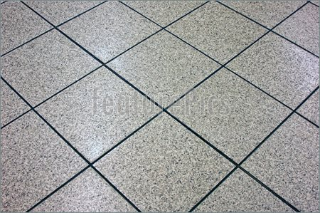 Tile Floor Clipart   Best   Pictures   Wallpaper   Images   Home