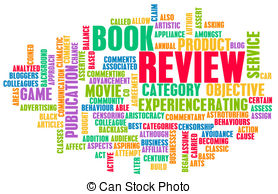 literature review the concept of green marketing Behaviour, and with green marketing increase their ecological  relevant  literature is defined in the literature review, and then the findings.