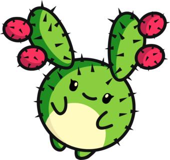 Cactus informacion imagenes info taringa - Informacion sobre los cactus ...