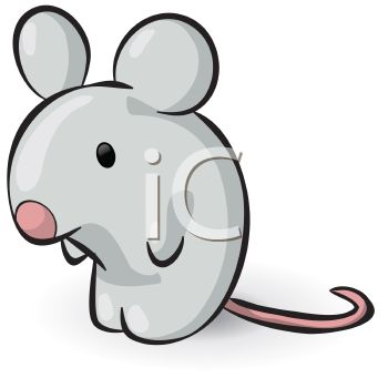 Cute Mouse Clipart 0511 1010 2101 0704 Cute Cartoon Mouse Clipart
