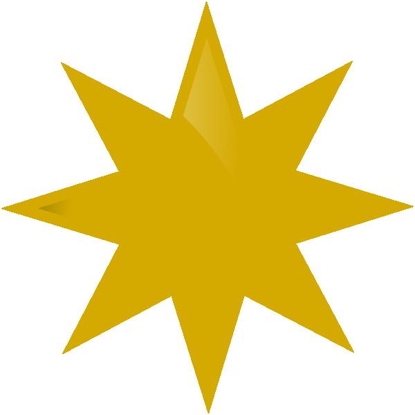 online star gold