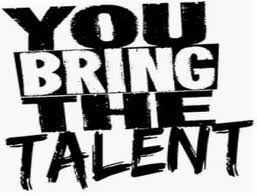 Harvest   Artists Market S Talent Show  Sat Oct 5th 11am 1pm