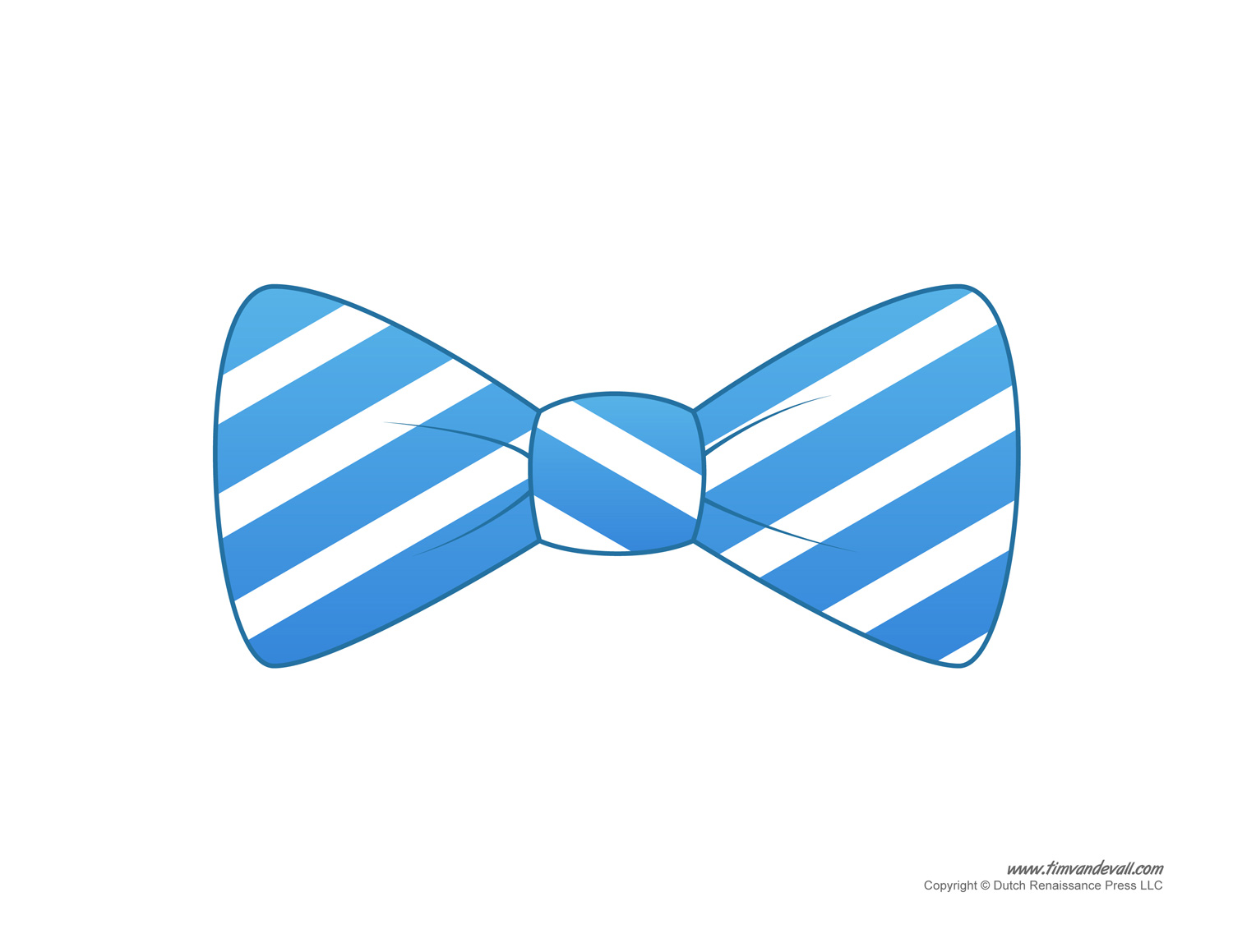 Paper Bow Tie Templates Bow Tie Printables Bow Tie Black And White ...