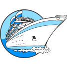 Pictures Cruise Ship Cartoon Clip Art The World Cruise Ship Rooms