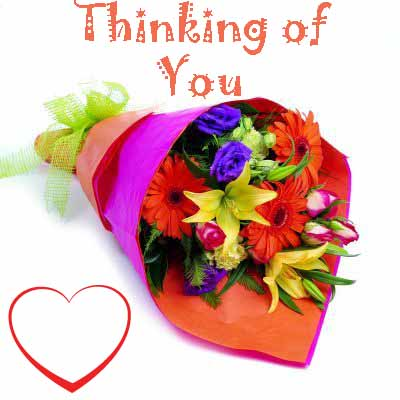 thinking about you clipart clipart suggest thinking of you clipart to color thinking of you clip art card