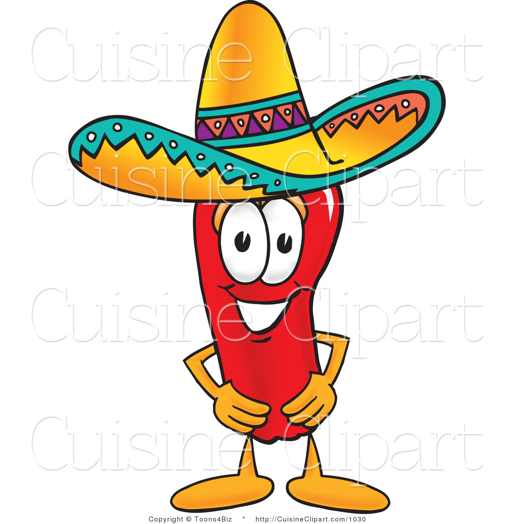 free mexico clip art by phillip martin fiestas. mexican food clip ...