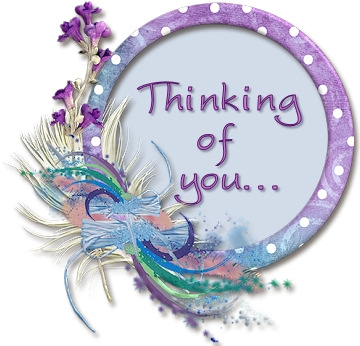 thinking about you clipart clipart suggest thinking of you clipart gif thinking of you clipart gif