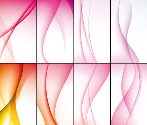 Abstract Art Vector   Free Cliparts That You Can Download To You