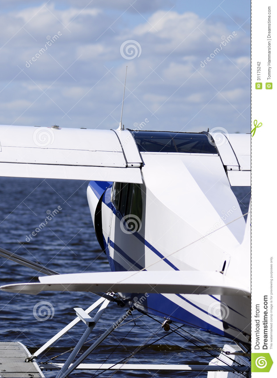 Aircraft Seaplane Stock Photography   Image  31175242