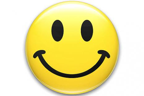 Animated Smiley Faces Clip Art   Clipart Best