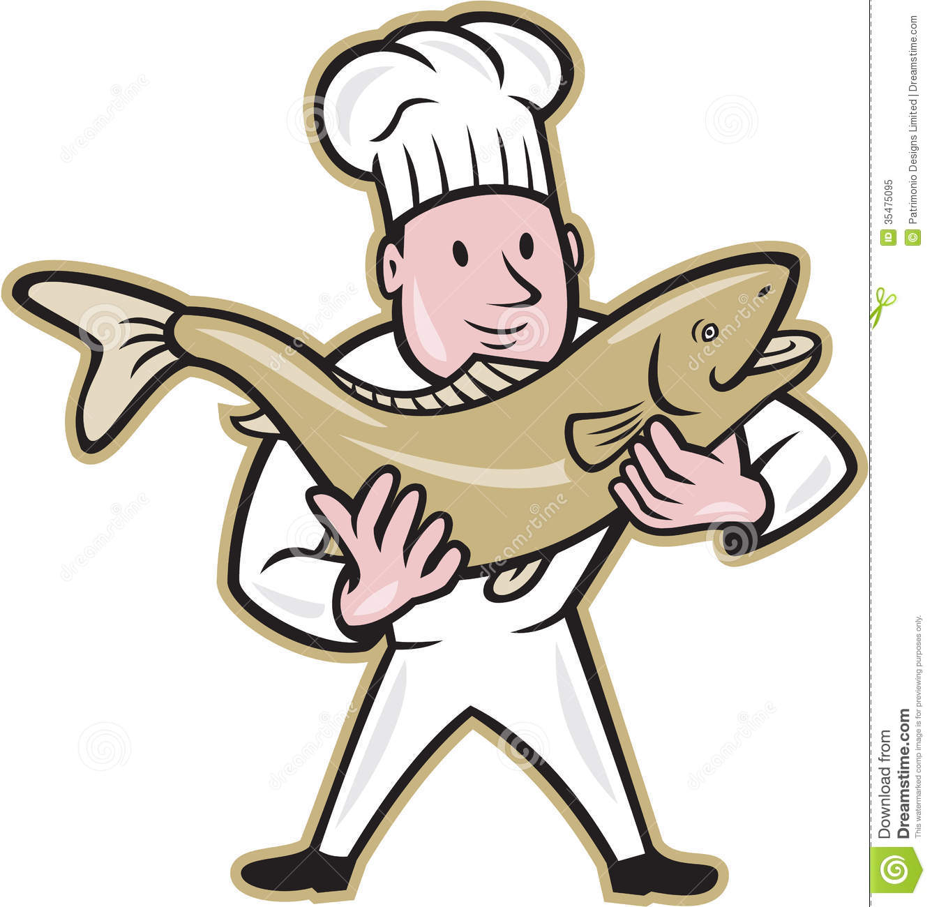 Diner Clipart - Clipart Suggest