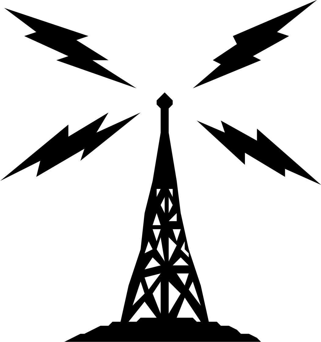 403580 Engine Diagrams besides 2003 Ford Ranger Radio Wiring Diagram also Power Grid Clipart moreover AutoTrans further Royalty Free Stock Photography Radio Tower Broadcast Illustration Image38043447. on transmission station