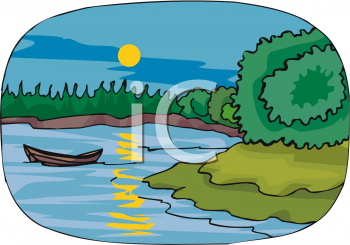 Home   Clipart   Transportation   Boat     291 Of 456