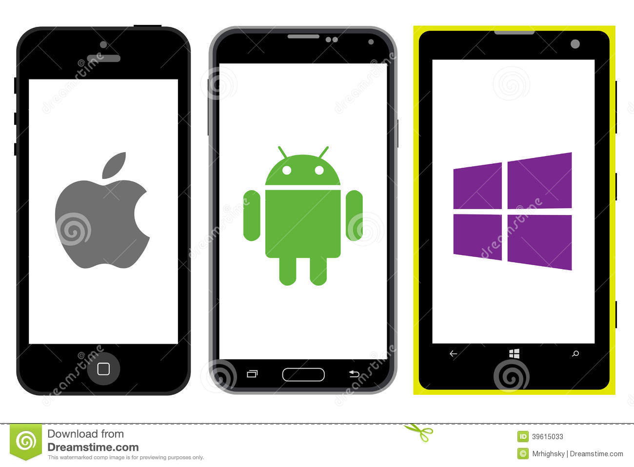 android tablet clipart clipart suggest