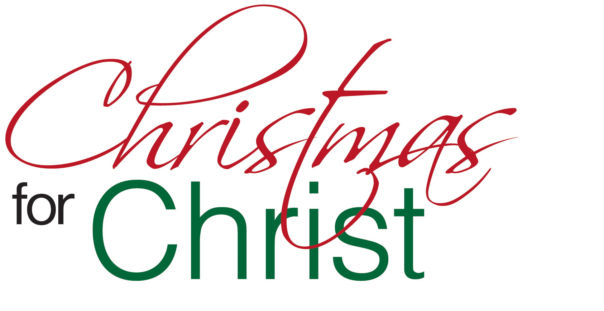 christian christmas art - photo #28