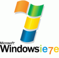 For Microsoft Windows Xp Designed For Microsoft Windows Xp Microsoft