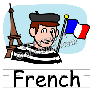 French Artist Painting Clipart - Clipart Suggest