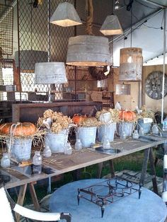 Lamps   Lights On Pinterest   Lamp Shades Lampshades And Old Lamp