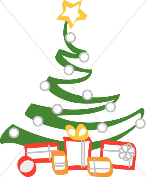 Nativity Birth of Jesus Christmas | Christmas jesus, Nativity, Christmas  clipart