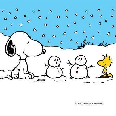 winter snoopy clipart clipart suggest
