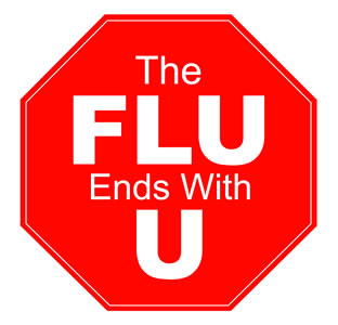 Utsa Student Health Services  Flu Shots Free Dental Screenings Are
