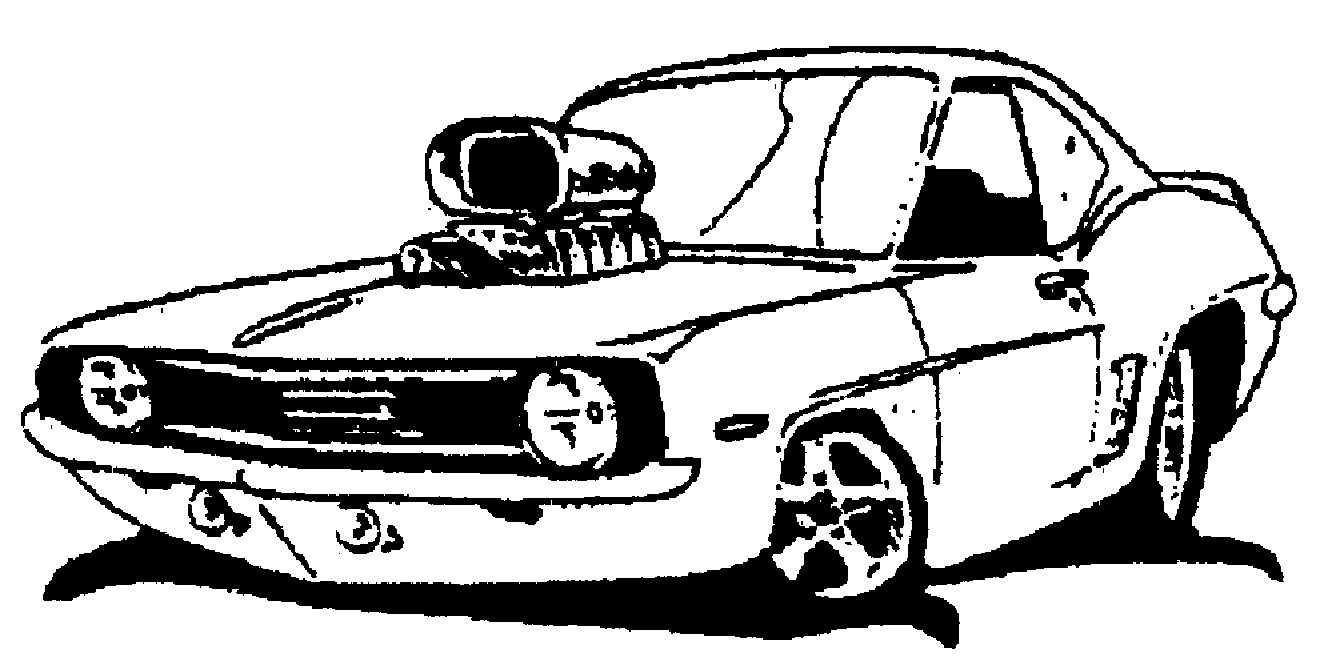 1967 camaro clip art pictures to pin on pinterest