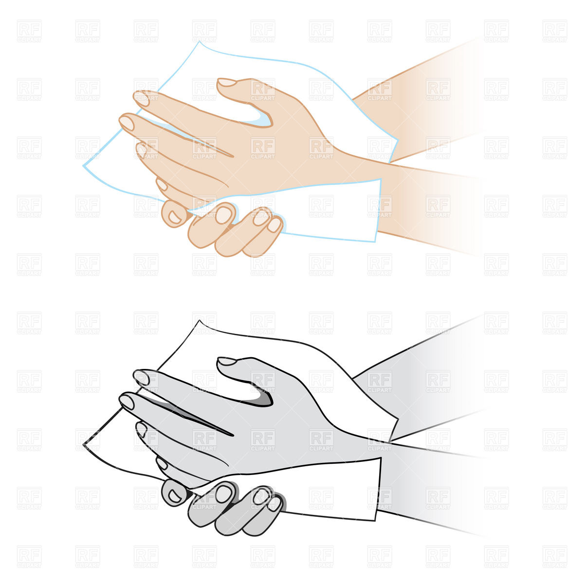 Dirty Hands Clipart Displaying 19 Images For Dirty Hands Clipart
