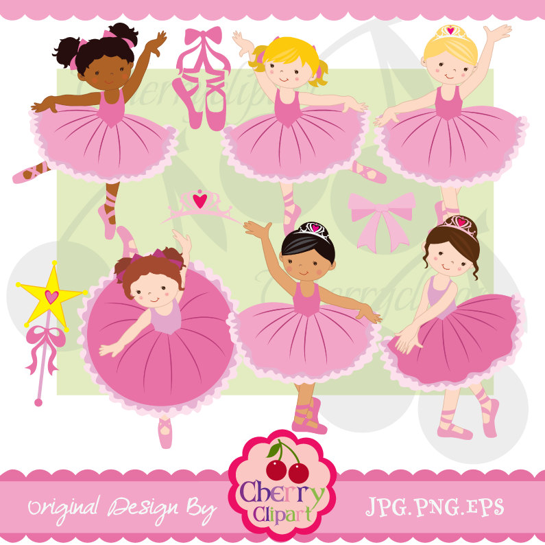 Displaying  20  Gallery Images For Ballet Tutu Clipart