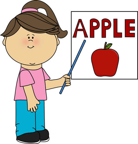 clip art for word on mac - photo #44