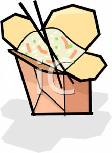 Rice Animated Clipart   Cliparthut   Free Clipart