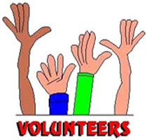 School Volunteer Clipart Free