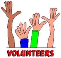 School Volunteer Clipart Free