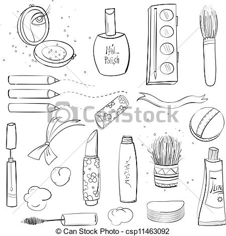Stock Clip Art Icon Stock Clipart Icons Logo Line Art
