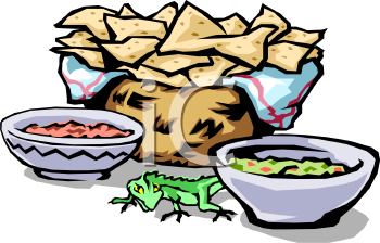There Is 37 Nacho Chip Free Cliparts All Used For Free