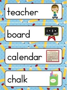 Word Work On Pinterest   Word Work Sight Words And Sight Word Games
