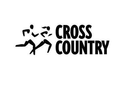cross-country-logo-clip-art-clipart-best-dddzGN-clipart.