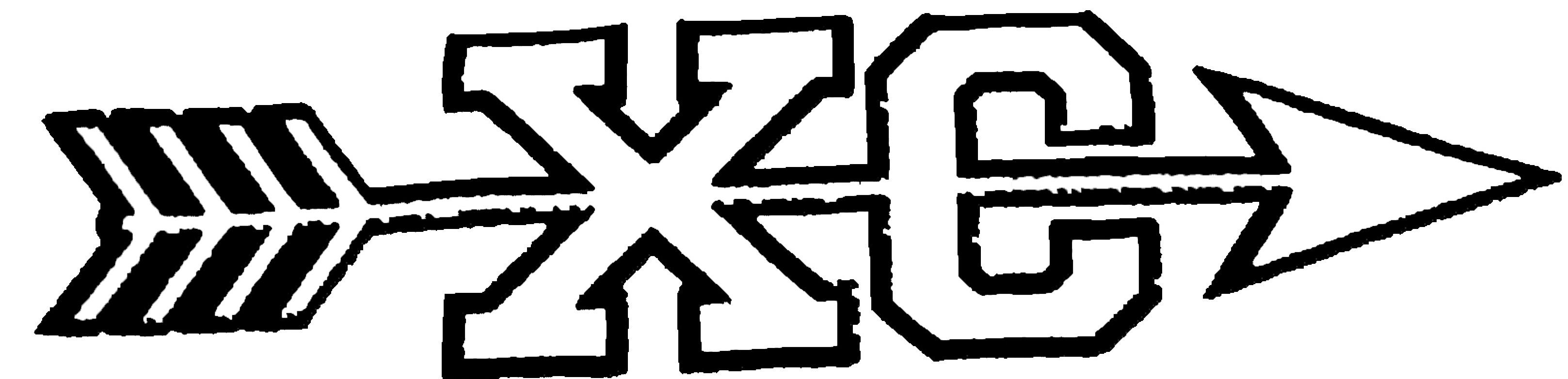 Clip Art Cross Country Clip Art cross country clipart kid pix for symbol clip art
