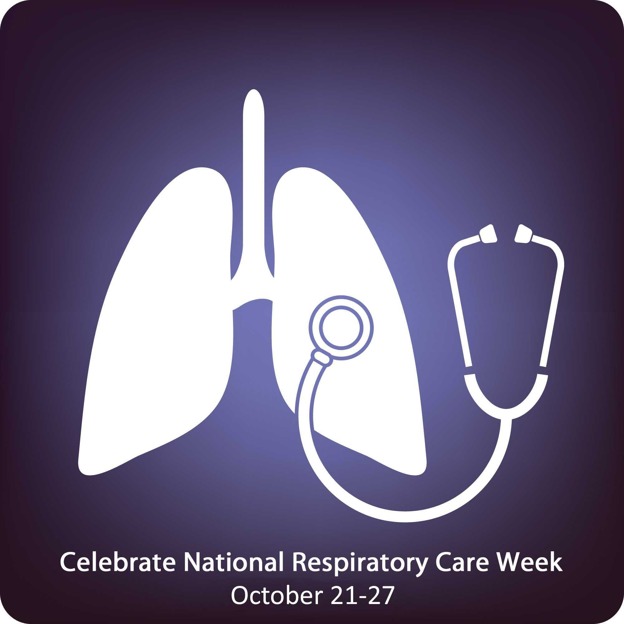 Care Respiratory Therapist Clip Art