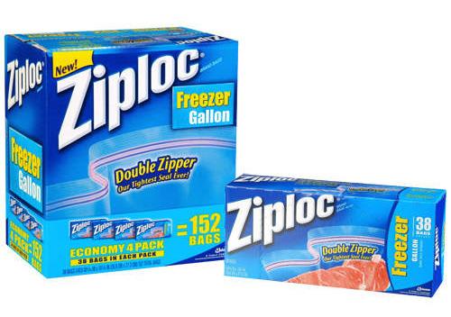Image result for ziplock bags