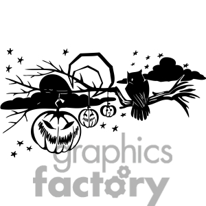 Art Pictures Vector Clipart   Graphics   Page 130   Graphics Factory